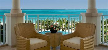 Seven Stars Resort, Turks and Caicos, Turks and Caicos, picture 22