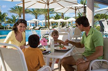 Seven Stars Resort, Turks and Caicos, Turks and Caicos, picture 26
