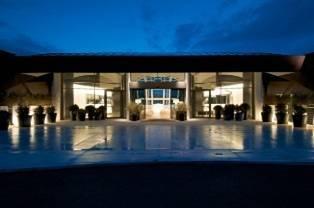 Argentario Golf Resort & Spa, Toskana, Italien, picture 1