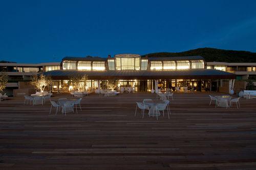 Argentario Golf Resort & Spa, Toskana, Italien, picture 2