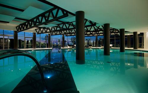 Argentario Golf Resort & Spa, Toskana, Italien, picture 5