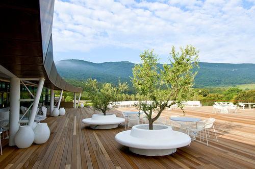 Argentario Golf Resort & Spa, Toskana, Italien, picture 7