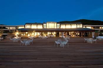 Argentario Golf Resort & Spa, Toskana, Italien, picture 9