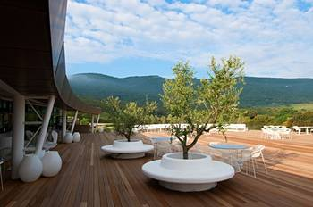 Argentario Golf Resort & Spa, Toskana, Italien, picture 8