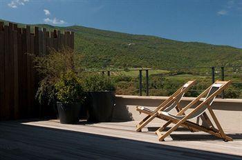 Argentario Golf Resort & Spa, Toskana, Italien, picture 12