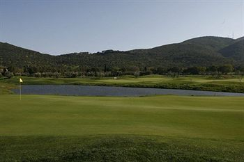 Argentario Golf Resort and Spa, Tuscany, Italy, picture 13