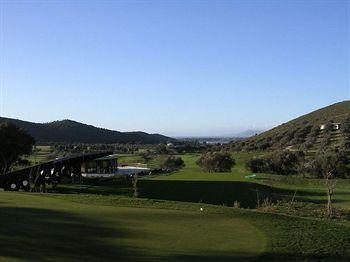 Argentario Golf Resort & Spa, Toskana, Italien, picture 14