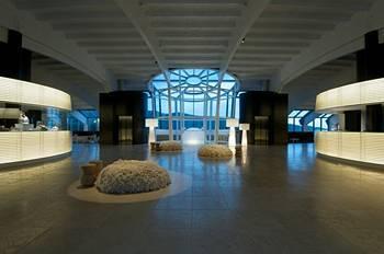 Argentario Golf Resort & Spa, Toskana, Italien, picture 16