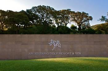 Argentario Golf Resort & Spa, Toskana, Italien, picture 15
