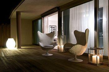 Argentario Golf Resort & Spa, Toskana, Italien, picture 33