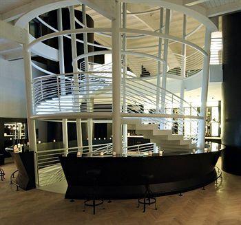 Argentario Golf Resort & Spa, Toskana, Italien, picture 31