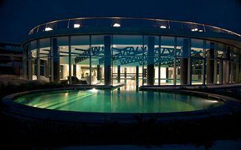 Argentario Golf Resort & Spa, Toskana, Italien, picture 39