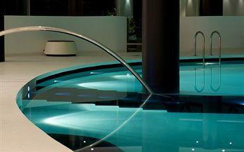 Argentario Golf Resort & Spa, Toskana, Italien, picture 38