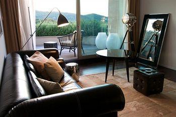 Argentario Golf Resort & Spa, Toskana, Italien, picture 42