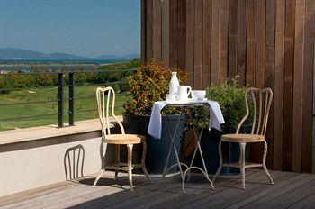 Argentario Golf Resort & Spa, Toskana, Italien, picture 41