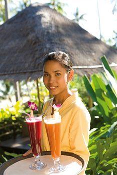 Kamalaya, Ko Samui, Thailand, picture 9