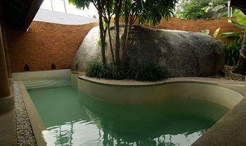 Kamalaya, Ko Samui, Thailand, picture 29