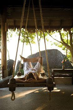 Kamalaya, Ko Samui, Thailand, picture 44