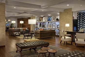 Hutton Hotel, Nashville, USA, picture 13