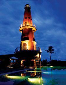 Bristol Buenaventura , Panama City, Panama, picture 12
