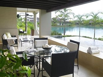 Bristol Buenaventura, Panama City, Panama, picture 33
