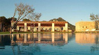 Hotel Can Simoneta, Mallorca, Spain, picture 1