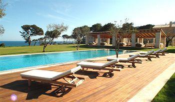 Hotel Can Simoneta, Mallorca, Spain, picture 2
