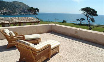 Hotel Can Simoneta, Mallorca, Spain, picture 3