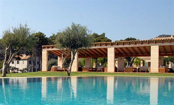 Hotel Can Simoneta, Mallorca, Spain, picture 4