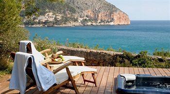 Hotel Can Simoneta, Mallorca, Spain, picture 8