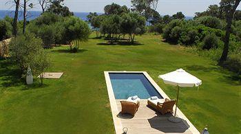 Hotel Can Simoneta, Mallorca, Spain, picture 5