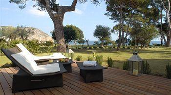 Hotel Can Simoneta, Mallorca, Spain, picture 6