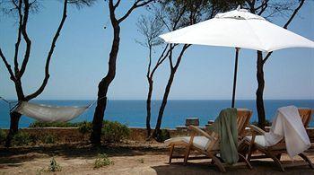 Hotel Can Simoneta, Mallorca, Spain, picture 7