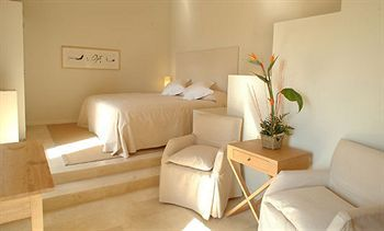 Hotel Can Simoneta, Mallorca, Spain, picture 11