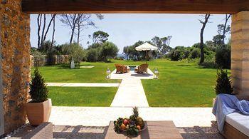 Hotel Can Simoneta, Mallorca, Spain, picture 9