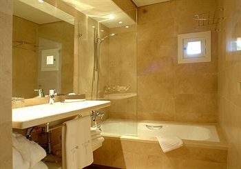 Hotel Can Simoneta, Mallorca, Spain, picture 12