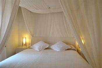 Hotel Can Simoneta, Mallorca, Spain, picture 15
