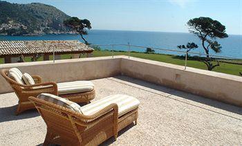 Hotel Can Simoneta, Mallorca, Spain, picture 14