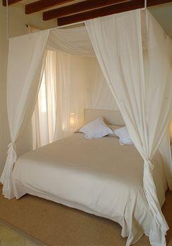 Hotel Can Simoneta, Mallorca, Spain, picture 16