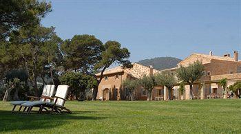 Hotel Can Simoneta, Mallorca, Spain, picture 20