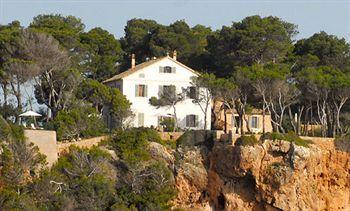 Hotel Can Simoneta, Mallorca, Spain, picture 22