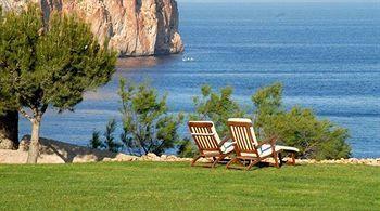Hotel Can Simoneta, Mallorca, Spain, picture 21