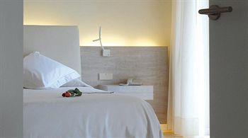 Hotel Can Simoneta, Mallorca, Spain, picture 25