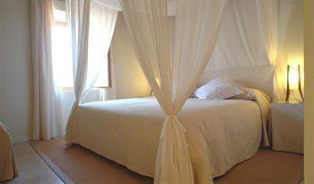 Hotel Can Simoneta, Mallorca, Spain, picture 24