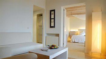 Hotel Can Simoneta, Mallorca, Spain, picture 26