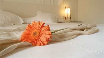 Hotel Can Simoneta, Mallorca, Spain, picture 27