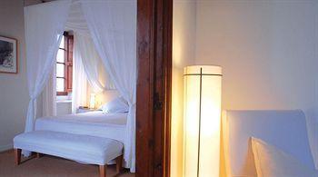 Hotel Can Simoneta, Mallorca, Spain, picture 28