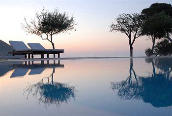 Hotel Can Simoneta, Mallorca, Spain, picture 30