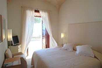 Hotel Can Simoneta, Mallorca, Spain, picture 31