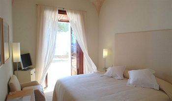 Hotel Can Simoneta, Mallorca, Spain, picture 32